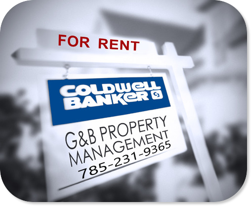 Griffith and blair Property Management